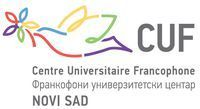 CUF - Université de Novi Sad